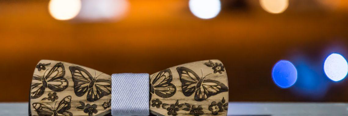 leseni metuljčki